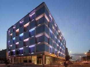 /nl-nl/puro-krakow-stare-miasto/hotel/krakow-pl.html?asq=jGXBHFvRg5Z51Emf%2fbXG4w%3d%3d