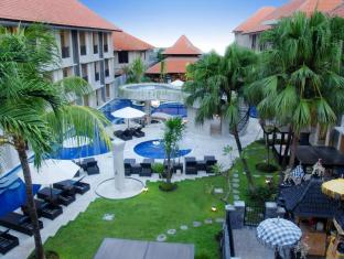 /uk-ua/grand-barong-resort-bali-managed-by-prabu/hotel/bali-id.html?asq=jGXBHFvRg5Z51Emf%2fbXG4w%3d%3d