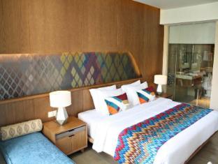 Graha Senggigi Hotel