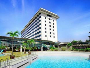 /de-de/horison-ultima-bandung-hotel/hotel/bandung-id.html?asq=jGXBHFvRg5Z51Emf%2fbXG4w%3d%3d