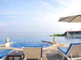 /it-it/blue-point-bay-villas-spa-hotel/hotel/bali-id.html?asq=jGXBHFvRg5Z51Emf%2fbXG4w%3d%3d