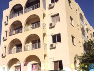 /et-ee/polyxeni-hotel-apartments/hotel/limassol-cy.html?asq=jGXBHFvRg5Z51Emf%2fbXG4w%3d%3d