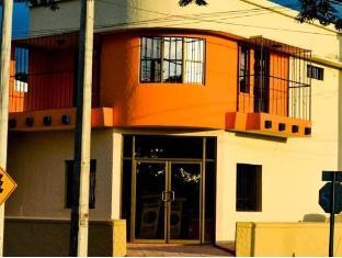 /de-de/hotel-don-carmelo/hotel/managua-ni.html?asq=jGXBHFvRg5Z51Emf%2fbXG4w%3d%3d