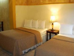 /de-de/la-posadita-de-bolonia/hotel/managua-ni.html?asq=jGXBHFvRg5Z51Emf%2fbXG4w%3d%3d
