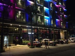 /ru-ru/prime-asia-hotel/hotel/angeles-clark-ph.html?asq=jGXBHFvRg5Z51Emf%2fbXG4w%3d%3d