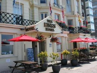 /uk-ua/the-kings-hotel/hotel/brighton-and-hove-gb.html?asq=jGXBHFvRg5Z51Emf%2fbXG4w%3d%3d