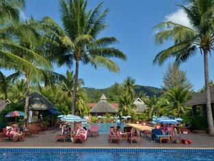 /th-th/nakara-longbeach-resort/hotel/koh-lanta-th.html?asq=jGXBHFvRg5Z51Emf%2fbXG4w%3d%3d