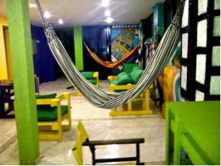 /ca-es/bogota-dream-hostel/hotel/bogota-co.html?asq=jGXBHFvRg5Z51Emf%2fbXG4w%3d%3d