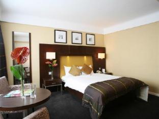 Saint Georges Hotel