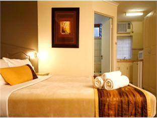 /bg-bg/lorne-coachman-inn/hotel/great-ocean-road-apollo-bay-au.html?asq=jGXBHFvRg5Z51Emf%2fbXG4w%3d%3d