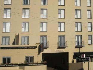 /de-de/balmoral-on-york/hotel/launceston-au.html?asq=jGXBHFvRg5Z51Emf%2fbXG4w%3d%3d