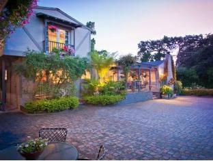 /de-de/carmel-country-inn/hotel/carmel-by-the-sea-ca-us.html?asq=jGXBHFvRg5Z51Emf%2fbXG4w%3d%3d