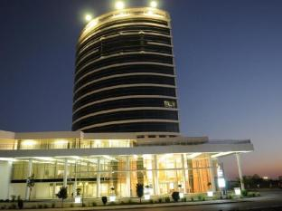 /da-dk/anemon-adana-hotel/hotel/seyhan-tr.html?asq=jGXBHFvRg5Z51Emf%2fbXG4w%3d%3d