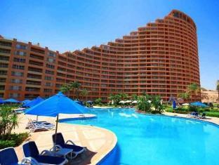 /de-de/porto-holidays-sokhna-apartments-pyramids/hotel/ain-sokhna-eg.html?asq=jGXBHFvRg5Z51Emf%2fbXG4w%3d%3d