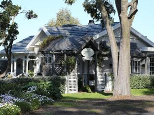 /ar-ae/holmwood-guesthouse-cottages/hotel/phillip-island-au.html?asq=jGXBHFvRg5Z51Emf%2fbXG4w%3d%3d