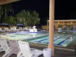 /ca-es/kalbarri-beach-resort/hotel/kalbarri-au.html?asq=jGXBHFvRg5Z51Emf%2fbXG4w%3d%3d