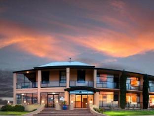 /cs-cz/kangaroo-island-seafront-hotel/hotel/kangaroo-island-au.html?asq=jGXBHFvRg5Z51Emf%2fbXG4w%3d%3d