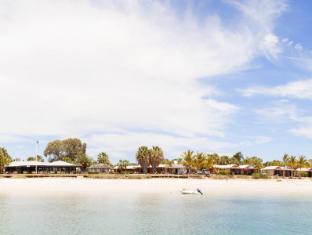 /de-de/monkey-mia-dolphin-resort/hotel/monkey-mia-au.html?asq=jGXBHFvRg5Z51Emf%2fbXG4w%3d%3d