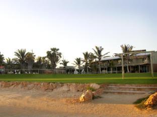 /cs-cz/ningaloo-reef-resort/hotel/coral-bay-au.html?asq=jGXBHFvRg5Z51Emf%2fbXG4w%3d%3d