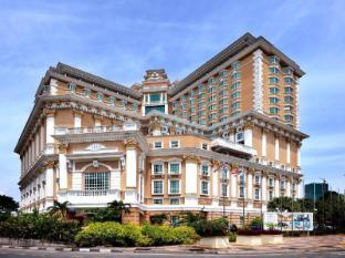 /sl-si/avillion-legacy-melaka-hotel/hotel/malacca-my.html?asq=jGXBHFvRg5Z51Emf%2fbXG4w%3d%3d