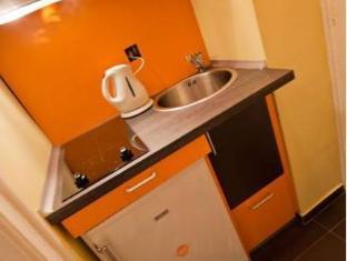 /bg-bg/soul-house-apartments/hotel/belgrade-rs.html?asq=jGXBHFvRg5Z51Emf%2fbXG4w%3d%3d