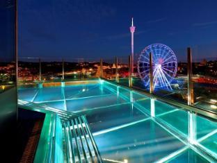/de-de/upper-house/hotel/gothenburg-se.html?asq=jGXBHFvRg5Z51Emf%2fbXG4w%3d%3d