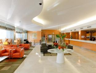 /es-es/hotel-roma/hotel/lisbon-pt.html?asq=jGXBHFvRg5Z51Emf%2fbXG4w%3d%3d