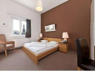 /es-ar/novum-hotel-new-madison-dusseldorf-hauptbahnhof/hotel/dusseldorf-de.html?asq=jGXBHFvRg5Z51Emf%2fbXG4w%3d%3d