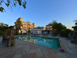 /bg-bg/hotel-castle-bijaipur/hotel/chittorgarh-in.html?asq=jGXBHFvRg5Z51Emf%2fbXG4w%3d%3d