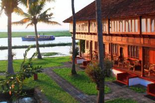 /da-dk/coconut-lagoon-hotel/hotel/kumarakom-in.html?asq=jGXBHFvRg5Z51Emf%2fbXG4w%3d%3d