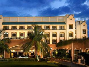 /de-de/fortune-landmark-indore-hotel/hotel/indore-in.html?asq=jGXBHFvRg5Z51Emf%2fbXG4w%3d%3d