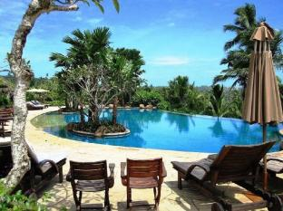 /ar-ae/vivanta-by-taj-green-cove-kovalam/hotel/kovalam-poovar-in.html?asq=jGXBHFvRg5Z51Emf%2fbXG4w%3d%3d