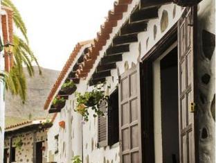 /ca-es/finca-el-molino-de-agua/hotel/gran-canaria-es.html?asq=jGXBHFvRg5Z51Emf%2fbXG4w%3d%3d