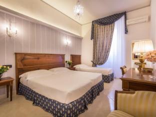 /th-th/hotel-veneto/hotel/florence-it.html?asq=jGXBHFvRg5Z51Emf%2fbXG4w%3d%3d