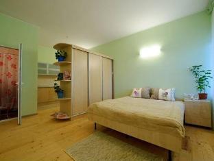 /nl-nl/hotel-sunrise/hotel/chisinau-md.html?asq=jGXBHFvRg5Z51Emf%2fbXG4w%3d%3d