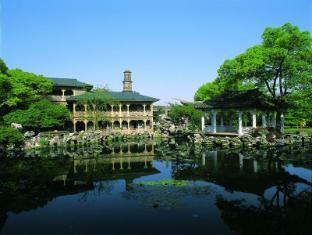 /da-dk/zhejiang-xizi-hotel/hotel/hangzhou-cn.html?asq=jGXBHFvRg5Z51Emf%2fbXG4w%3d%3d