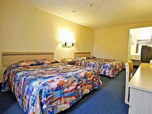/da-dk/motel-6-palm-springs-north/hotel/desert-hot-springs-ca-us.html?asq=jGXBHFvRg5Z51Emf%2fbXG4w%3d%3d