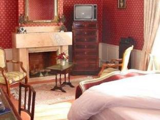 /vi-vn/hotel-meurice/hotel/calais-fr.html?asq=jGXBHFvRg5Z51Emf%2fbXG4w%3d%3d