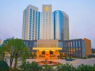 /cs-cz/changsha-longhua-international-hotel/hotel/changsha-cn.html?asq=jGXBHFvRg5Z51Emf%2fbXG4w%3d%3d