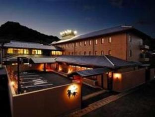 /de-de/hana-no-shizuku-hotel/hotel/saga-jp.html?asq=jGXBHFvRg5Z51Emf%2fbXG4w%3d%3d