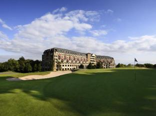 /es-es/the-celtic-manor-resort/hotel/newport-gb.html?asq=jGXBHFvRg5Z51Emf%2fbXG4w%3d%3d