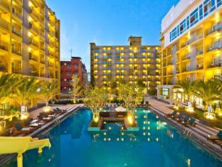 /uk-ua/grand-bella-hotel/hotel/pattaya-th.html?asq=jGXBHFvRg5Z51Emf%2fbXG4w%3d%3d