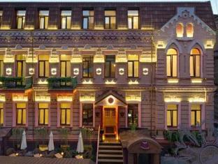/cs-cz/hotel-19/hotel/kharkiv-ua.html?asq=jGXBHFvRg5Z51Emf%2fbXG4w%3d%3d