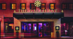 /th-th/the-gallivant-times-square/hotel/new-york-ny-us.html?asq=jGXBHFvRg5Z51Emf%2fbXG4w%3d%3d