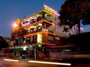 Nam Phuong Hai Hotel
