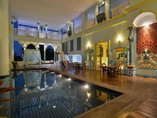/et-ee/at-pingnakorn-huaykaew-hotel/hotel/chiang-mai-th.html?asq=jGXBHFvRg5Z51Emf%2fbXG4w%3d%3d