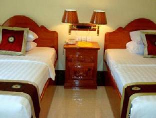 /hi-in/monorom-2-vip-hotel/hotel/kampong-cham-kh.html?asq=jGXBHFvRg5Z51Emf%2fbXG4w%3d%3d