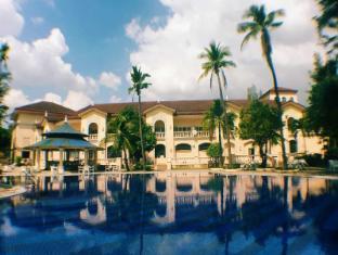 /vi-vn/club-morocco-beach-resort-and-country-club/hotel/subic-zambales-ph.html?asq=jGXBHFvRg5Z51Emf%2fbXG4w%3d%3d