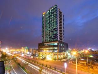 /ko-kr/muong-thanh-grand-da-nang-hotel/hotel/da-nang-vn.html?asq=jGXBHFvRg5Z51Emf%2fbXG4w%3d%3d