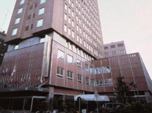 /hi-in/hotel-michelangelo/hotel/milan-it.html?asq=jGXBHFvRg5Z51Emf%2fbXG4w%3d%3d